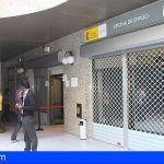 Tenerife   El SCE destinó más de 70 millones de euros para mejorar la empleabilidad de las personas desempleadas