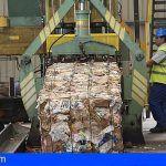 Política Territorial da a conocer a la sociedad el contenido del Plan Integral de Residuos de Canarias, Pircan
