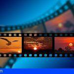 El rodaje de 71 producciones audiovisuales en Canarias dejaron más de 60 millones en las Islas
