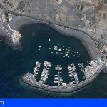 Arona impulsa la recuperación del proyecto de gran espacio público litoral en Las Galletas