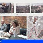 Granadilla invierte más de un millón de euros en el proyecto de las Salas Velatorio del municipio