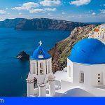 El Ayuntamiento de Arafo organiza un crucero por las Islas Griegas