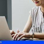 Ayuda online sobre el buen uso de las TIC para padres, madres y educadores de Canarias