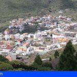 El Cabildo amplía el sistema de saneamiento en el núcleo de Tamaimo en Santiago del Teide