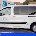 El Ayuntamiento de San Miguel de Abona ofrece un curso a los aspirantes a taxistas