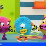 El Cabildo crea la marca 'Tenerife Isla Cartoon' para captar la realización de producciones de animación
