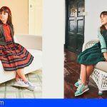 La firma Javilar Fashion, de Tenerife Moda, presenta en Nueva York la nueva colección de su línea infantil
