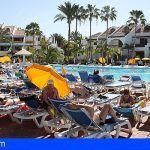 El turismo genera para Tenerife 4.474 millones de euros en 2018