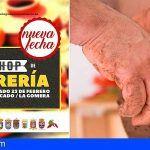 La Gomera celebra el primer workshop de alfarería este sábado en El Cercado