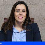 Granadilla | Educación otorgó 1.730 becas y un presupuesto de 272.000 euros en ayudas al estudio en 2018