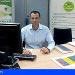 Tenerife | Cámara y Cabildo asesoran a más de mil empresas en materia medioambienteal para abrir su negocio