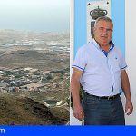 San Miguel desarrollará un plan de inversiones municipal superior a los 2,2 millones de euros este año
