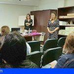 El Cabildo de La Gomera ofrece la calidad turística a través de un programa de formación gratuito