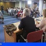 El Ejecutivo incrementa en un 56% la financiación de los programas para combatir la soledad de los mayores