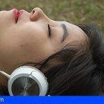 La salud auditiva de los jóvenes en peligro