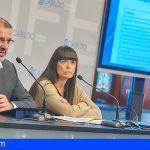 El Cabildo de Tenerife invierte más de 2,5 millones de euros para impulsar la transformación digital de los ayuntamientos