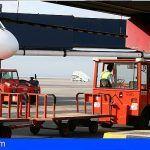 El Comité de Centro AENA Tenerife Sur reclaman déficit de plantilla, servicios médicos y Falta de previsión en las contrataciones