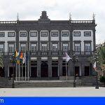 El TSJC da la razón al Ayto. de Las Palmas frente al recurso de Ralons contra la adjudicación del servicio de ayuda a domicilio