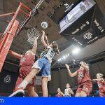 El Cabildo de Tenerife organiza el curso 'Formación como coach' para entrenadores de baloncesto