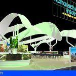 Canarias inicia su agenda en la ITB de Berlín con reuniones con los principales turoperadores turísticos mundiales