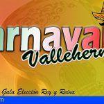 La Gomera | Vallehermoso se prepara para celebrar sus Carnavales dedicados a Méjico