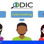Ciberacoso: Doxing, Cyberstalking, Orbiting