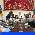 El Gobierno de Canarias insiste en la importancia de los 42 millones eliminados por el Estado