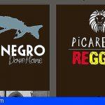 La Gomera | 'Bocinegro Downhome' y 'Picaretas Reggae' centran la programación musical de este sábado
