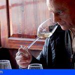 Agrocanarias elige al Mejor Vino de Canarias entre 173 producciones