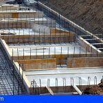 La construcción de vivienda ralentizada por el muro burocrático