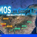 Adeje | Dos meses para que el Eurorallye llegue a Tenerife