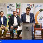 Tenerife | Más de cincuenta acciones divulgativas para incentivar la capacidad investigadora de la juventud