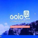 Turismo de Tenerife presenta a Goio, su 'chatbot' de ayuda al turista