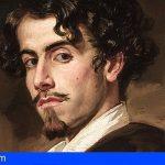 """""""Creaciones: Poemas Gustavo Adolfo Becquer de Sevilla"""""""