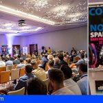 Inauguran en Hard Rock Hotel Tenerife el «I Congreso de Ocio Nocturno Spain Nightlife»
