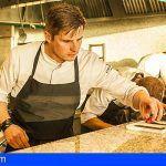 Adeje | Finaliza con éxito la II edición del Inspirational Chef Programque organiza Royal Hideaway Corales Resort