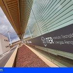 Granadilla | El ITER obtiene 680.000€ en ayudas para cinco proyectos de I+D+i