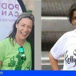 «Myriam Barros NO es la Presidenta Nacional de LAS KELLYS, pero se sigue adjudicando el puesto»