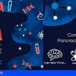 """Santiago del Teide acoge la feria científica y tecnológica denominada """"La Magia de la Ciencia"""""""