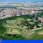 Santiago del Teide   Participación Ciudadana organiza un viaje a La Rioja y Navarra