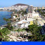 Islas Canarias, la región de España mejor valorada por los viajeros según el estudio anual de TripAdvisor
