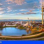 Tenerife intensifica su promoción en Alemania, Hungría y Suecia