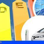 Canarias | Impulso al desarrollo energético sostenible de la Macaronesia