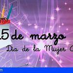Amance y El Carmen Se Mueve homenajearán a 31 maestras araferas