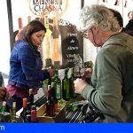 12 restaurantes y 5 bodegas participarán en la Noche de Tapas y Vinos de Playa San Juan