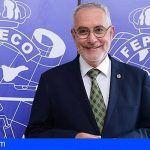 FEPECO insta a que se avance en la redacción de proyectos de obra pública