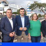 El PP suma a los integrantes del CCN en un proyecto común al servicio de San Miguel