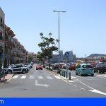 Tenerife | Elaboran una guía técnica para fijar el correcto emplazamiento de los pasos de peatones