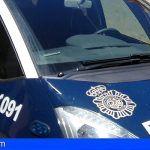 Detenida una mujer implicada en robos de relojes de lujo en Adeje y Santa Cruz