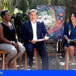 Arona | El Carnaval más espectacular del Sur de Tenerife arranca el 21 de marzo